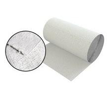 Уплотнительный шнур керамический асбестовый .: 50 грн.